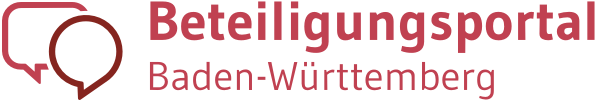 Baden-Württemberg.de